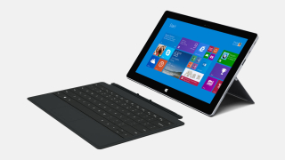 Surface 2 picture