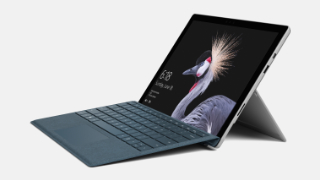Surface Pro (5th Gen) picture