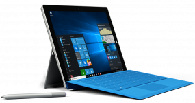 Microsoft Surface Pro 3 Specs – Full Technical Specifications