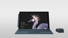 The New Surface Pro 5 (2017) Specs – Full Technical Specifications