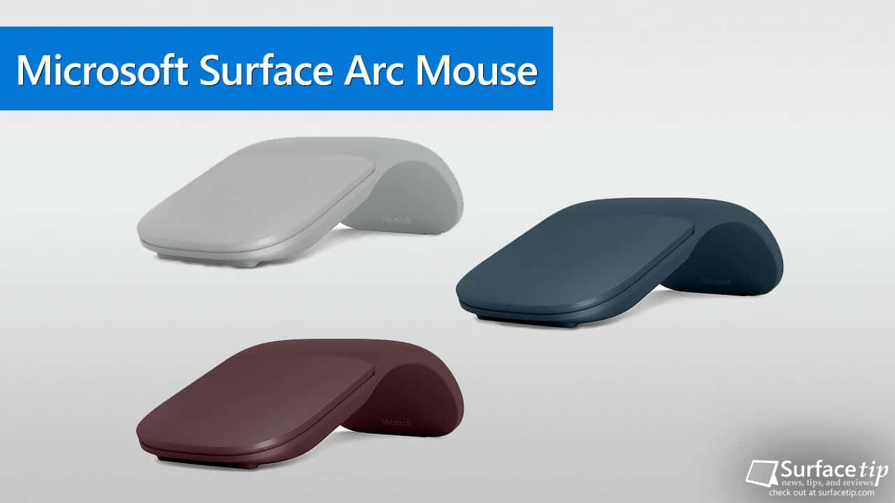 b0e9a102ab7 microsoft-surface-arc-mouse.jpg