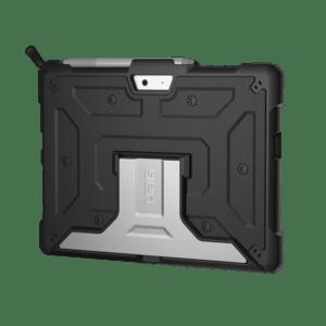 Urban Armor Gear (UAG) Surface Go