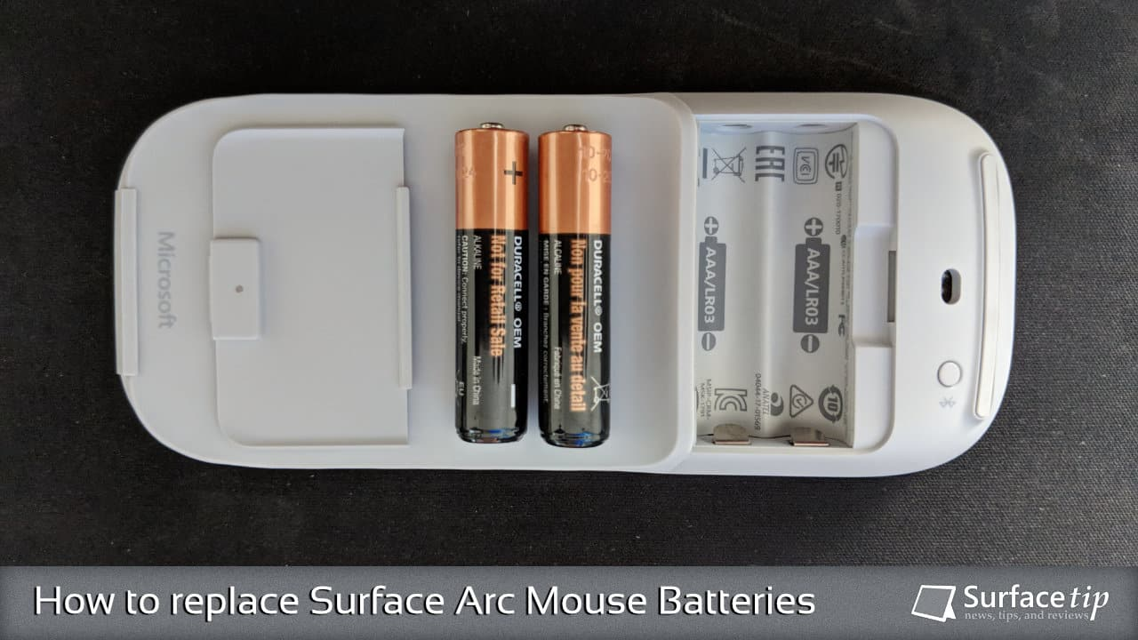 b4230777635 how-to-replace-surface-arc-mouse-batteries.jpg
