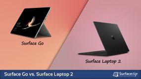 Ultimate Tips for Mastering Microsoft Surface Laptop 2
