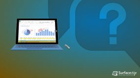 Can you charge Surface Pro 3 via USB?