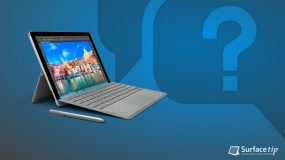 Can you charge Surface Pro 4 via USB?