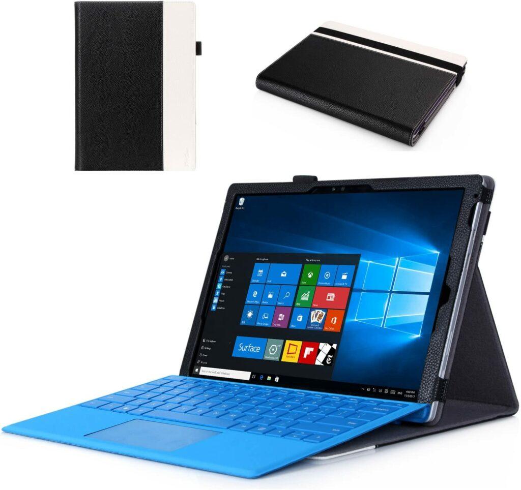 ProCase Surface Pro 3-7 Folio Case